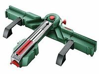 Bosch PLS 300 cutting set
