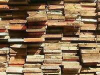 WANTED Used Scaffold Boards