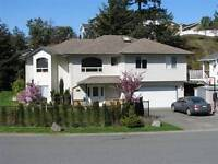 5 bedroom whole house for rent!  Avail Aug 15 or Sept 1st