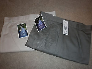 Ladies Pants - New with Tags
