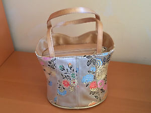 Bustier Purse Windsor Region Ontario image 2