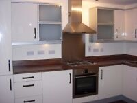 Brilliant Location ! Modern Two Double Bedrooms Flat in Greenford,short bus ride to Southall
