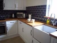 1 Bedroom Apartment with a Large Outside Terrace available on Pilgrim Street