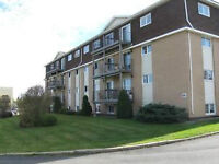 2 Bedroom Apartment-Available July 1st
