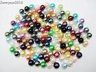 3mm Round Beads