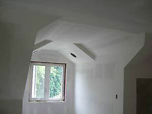 DRYWALL TAPER FOR HIRE (519)981-8301 Windsor Region Ontario image 7