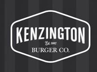Looking for part time/full time line cooks