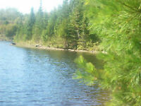 138 acres Waterfront ~15 minutes to Fredericton up/downtown