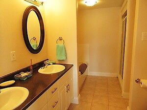 FURNISHED SUITES HALIFAX DEALS FOR OCT!!!!!!!!