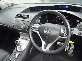 Honda Civic 1.8 SE I-VTEC - Full Honda Service History, Good condition