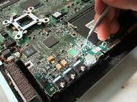 Laptop PC and MAC repair Liquid damage Laptop MAC Water Damaged Repair Specialist