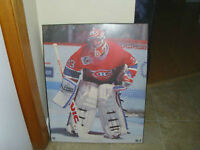 PATRICK ROY PICTURE