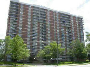 Condo Sales (2Bdrm & 2Bath) At Kipling /Finch City of Toronto Toronto (GTA) image 1