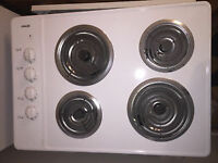 Kitchen Appliances for Sale - Oven, Stove Top & Dishwasher