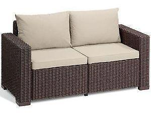 sofa g nstig online kaufen bei ebay. Black Bedroom Furniture Sets. Home Design Ideas