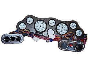 Instrument Panel   eBay