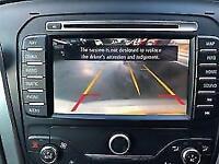 2011 (61) Ford Mondeo 2.0TDCi 163 Titanium ESTATE**SAT NAV & REVERSING CAMERA**