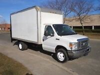 Moving - Movers - Delivery $60