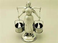 WANTED:SILVER COINS SILVER CUTLERYand ANTIQUES