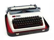 Robotron Schreibmaschine