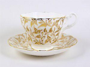 Antique Tea Cups | eBay