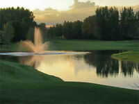 ⛳⛳ Equity Membership to Cottonwood ⛳⛳