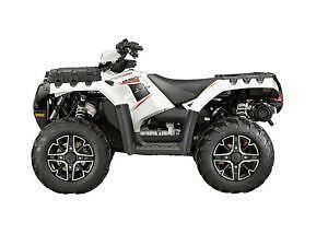 Polaris Atv Ebay