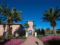 Beautiful Timeshare for rent at Orange Lake, Kissimmee (Disney)