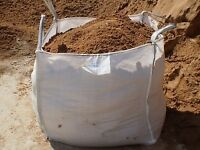 Building sand, Gravel, Ballast (Wanted).