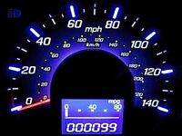 MILEAGE CORRECT SERVICE LIGHTS CLOCKS OIL CARS GEARBOX ENGINE