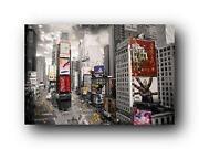 New York City Decor