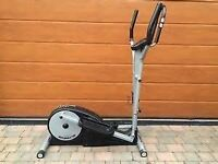 Olympus cross trainer