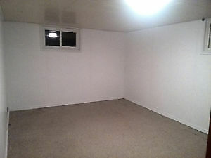$700 Downtown 1 bedroom apt available immediately