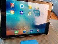 iPad Air 16 g