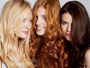 E-Hair Inc