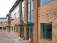 ( Skelmersdale - WN8 ) OFFICE SPACE for Rent | £222 Per Month