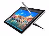 Microsoft Surface Pro 4 12.3 Core i5 6300U