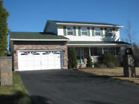 Great family home, great location, great price