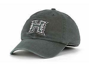 202afc7993a University of Hawaii Hat