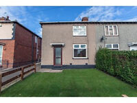 3 Bed Semi Detached in Holbrooks