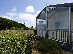 Two-Bedroom Holiday Cabin For Sale in Swan Bay, VIC #3 Queenscliff Outer Geelong Preview