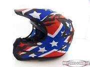 Helmet Skinz