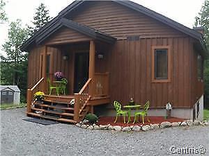 Maison a vendre Val-Des-Lacs MLS 11247542 347 700$