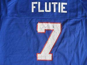 63ef0b202ab Buffalo Bills Jersey  Football-NFL
