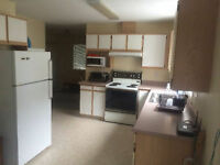 Cheap apartment near Okanagan College