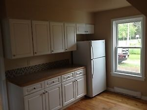 Bracebridge - Small 2 Bedroom House for Rent March 1