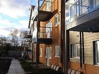 2 BED W.SUSSEX FOR 1/2 LONDON