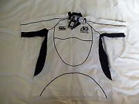 Scotland rugby tops mostly size small macron cantebury ospreys