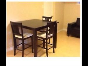 Furnished room close to Humber College