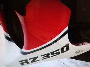 CASH for your  / Rz 350 / Rd 350 LC / bikes/parts